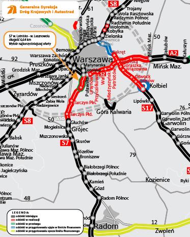 S7 Lotnisko - Lesznowola_wybor-01